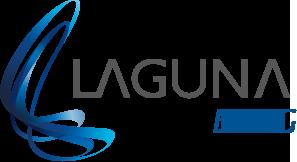 Blog da Laguna