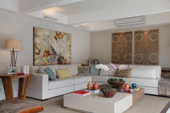 decoracao de interiores estilo oriental: de interiores, o estilo oriental transmite sensação de tranquilidade
