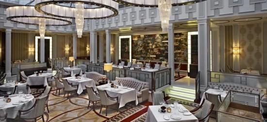 The Lanesborough Hotel - Laguna