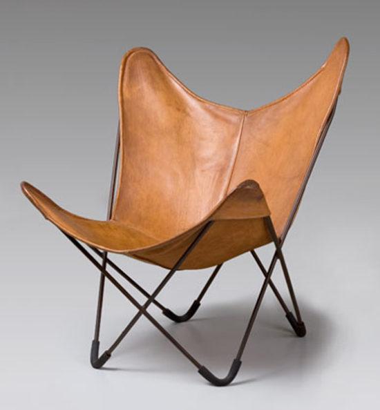 Cadeira Butterfly - Laguna