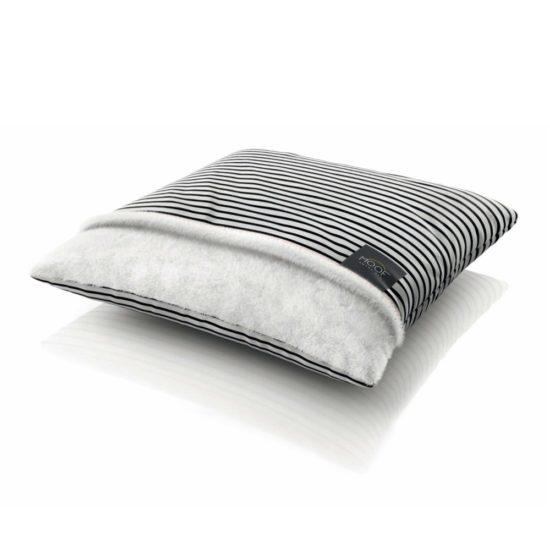 Moof Smart Bed - Laguna