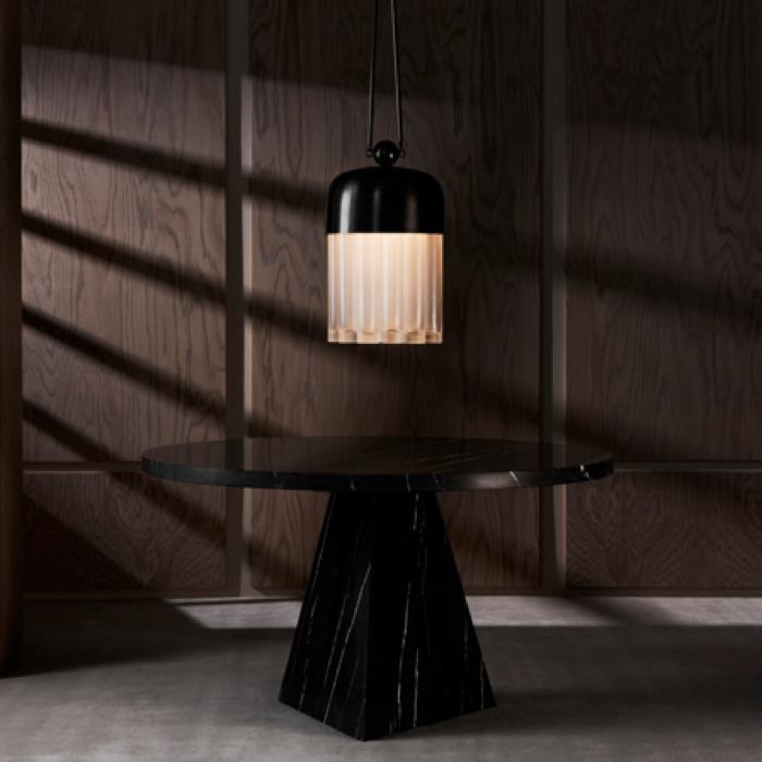 Design Apparatus - Laguna