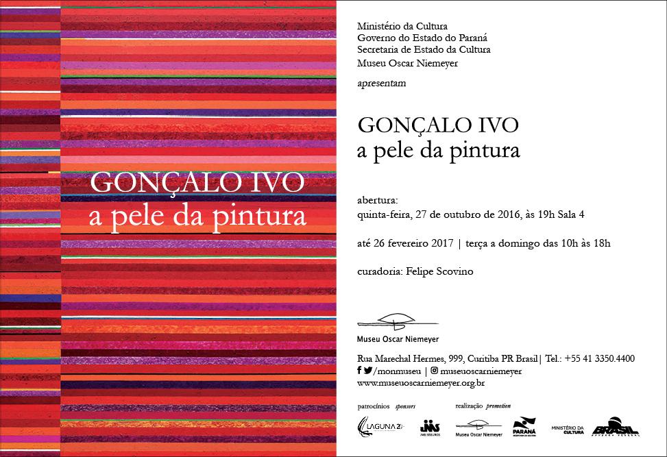 Gonçalo Ivo_MON_Convite - Laguna