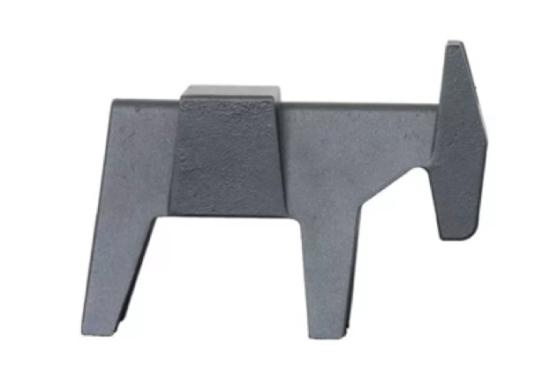 Ettore Objetos em forma de animais - Laguna