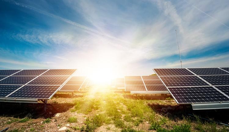 Energia solar pode ser mais barata que a de carvão até 2025