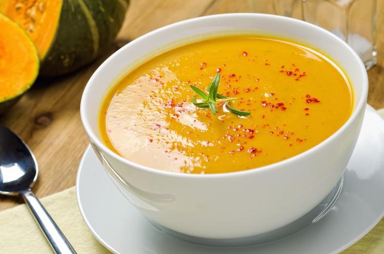 Onde tomar uma boa sopa em Curitiba - Construtora Laguna