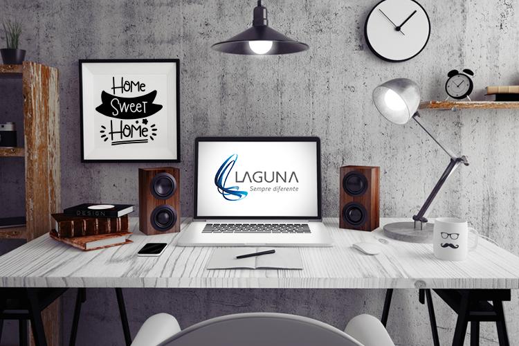 Como organizar o home office - Construtora Laguna