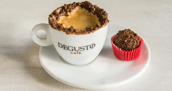 Coffee Week Brasil - Construtora Laguna