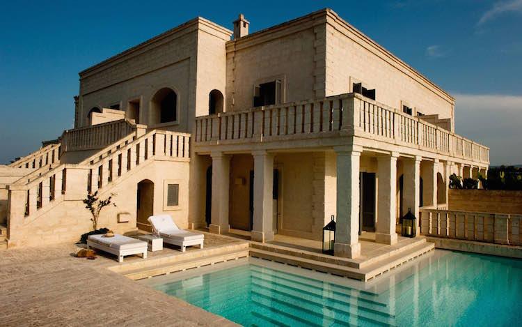 Os melhores spas para relaxar - Construtora Laguna