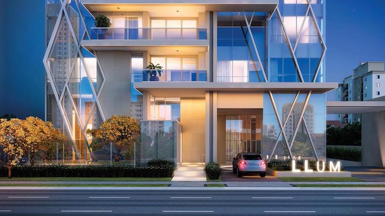 Cinco razões para investir em imóveis de luxo - Construtora Laguna