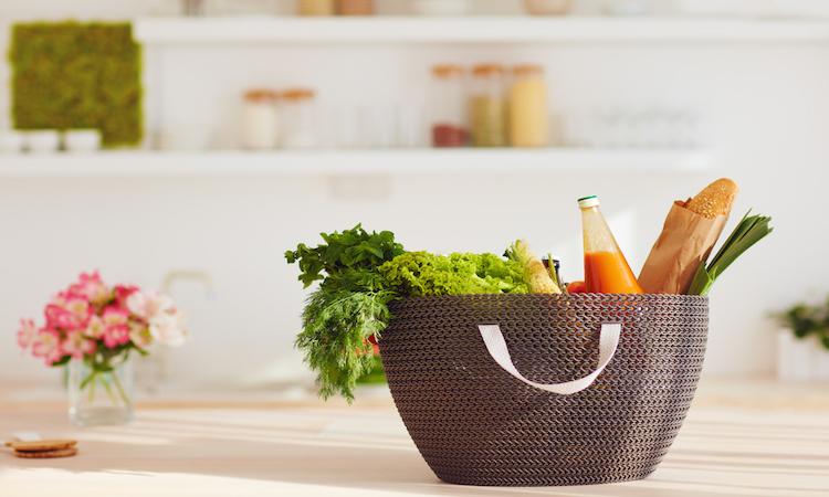 Como ter uma cozinha mais sustentável - Construtora Laguna