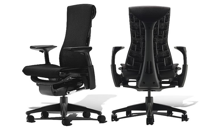 Como escolher uma cadeira para trabalhar e estudar - Construtora Laguna