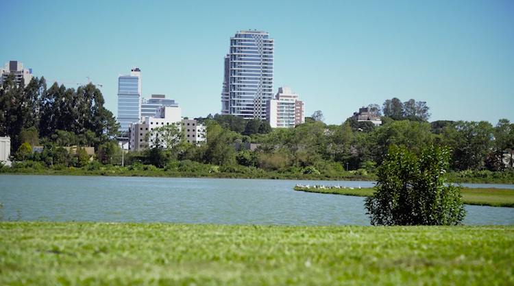 MAI Home e MAI Work trazem arquitetura inovadora para Curitiba - Construtora Laguna