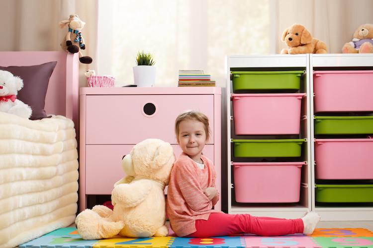 7 dicas para colocar a casa em ordem - Construtora Laguna