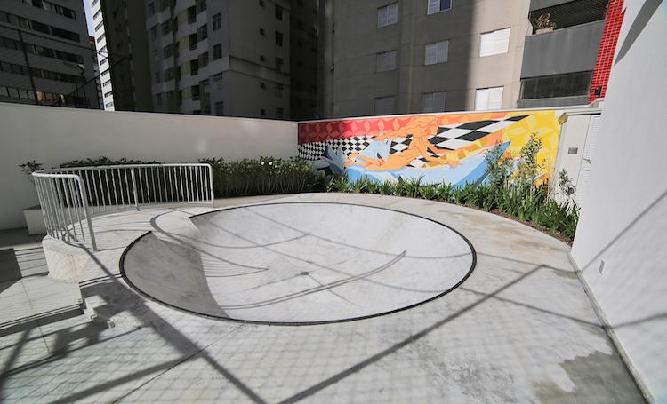 Street art: dos muros para as paredes - Construtora Laguna