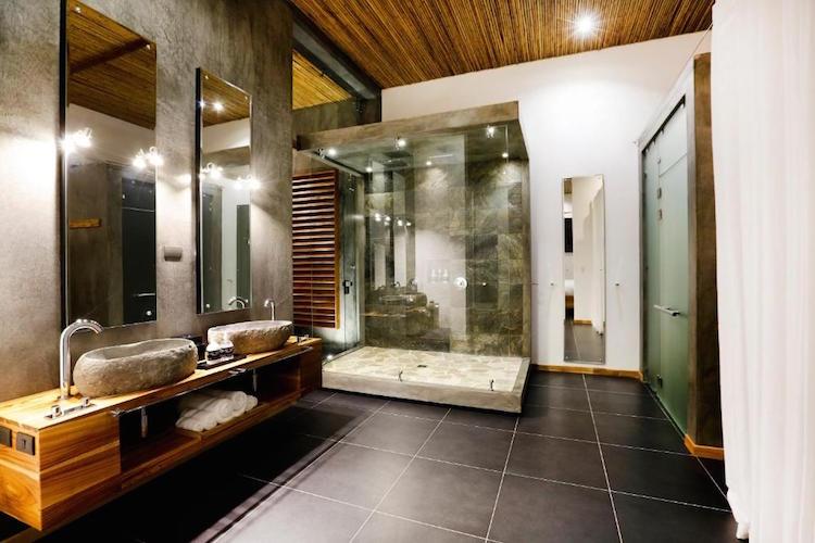 Kura Design Villas, o melhor resort da Costa Rica - Construtora Laguna