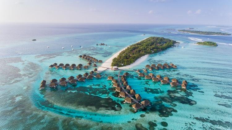 7 lugares para conhecer no mundo antes que desapareçam - Construtora Laguna