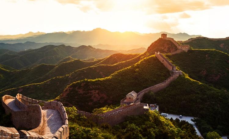 7 lugares para conhecer no mundo antes que desapareçam