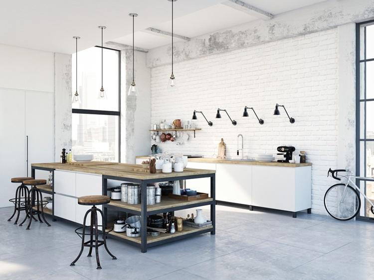 5 ideias que vão transformar sua casa - Luminária - Construtora Laguna