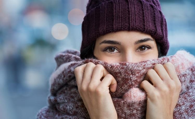 Aproveite o inverno curitibano em grande estilo! - Construtora Laguna