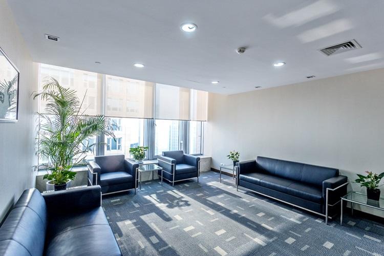 Confira dicas para a decoração de consultórios e clínicas - Construtora Laguna