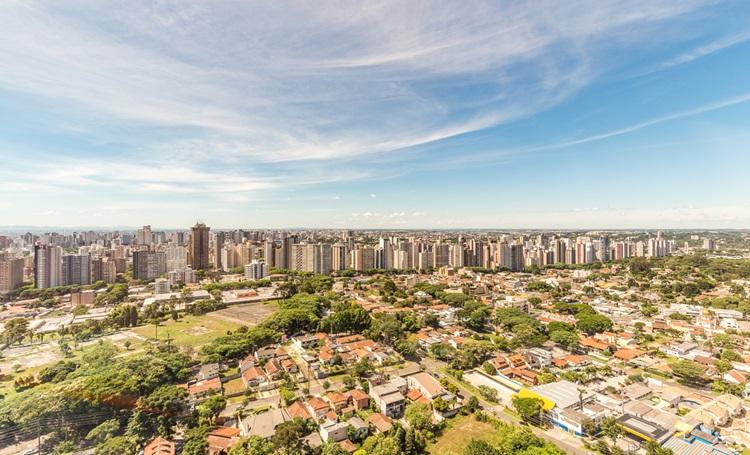 Curitiba sediará maior encontro da construção verde da América Latina - Construtora Laguna