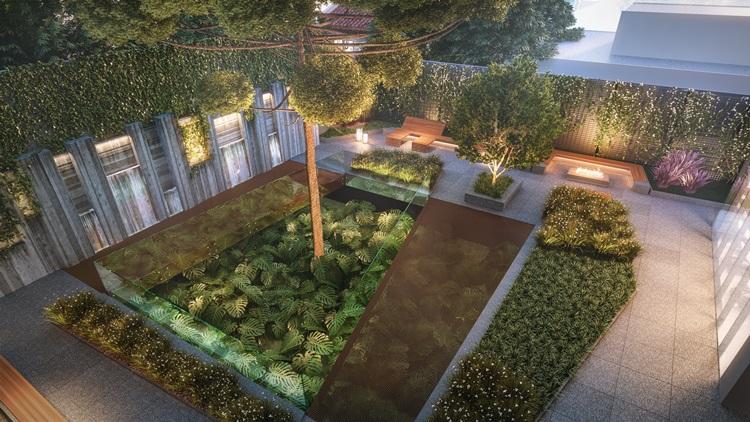 Curitiba será sede do maior encontro da construção verde da América Latina - ROC Batel - Construtora Laguna
