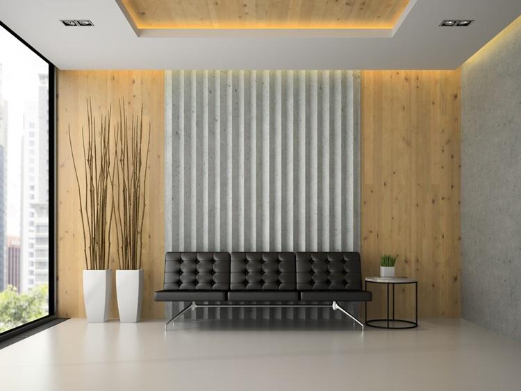 Dicas de decoração para consultórios e clínicas - Construtora Laguna
