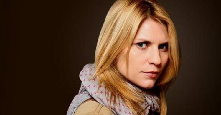 Lições para aprender com as mulheres mais poderosas das séries de TV - Carrie Mathison - Construtora Laguna