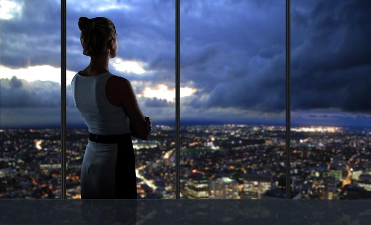 Lições para aprender com as mulheres mais poderosas das séries de TV - Construtora Laguna