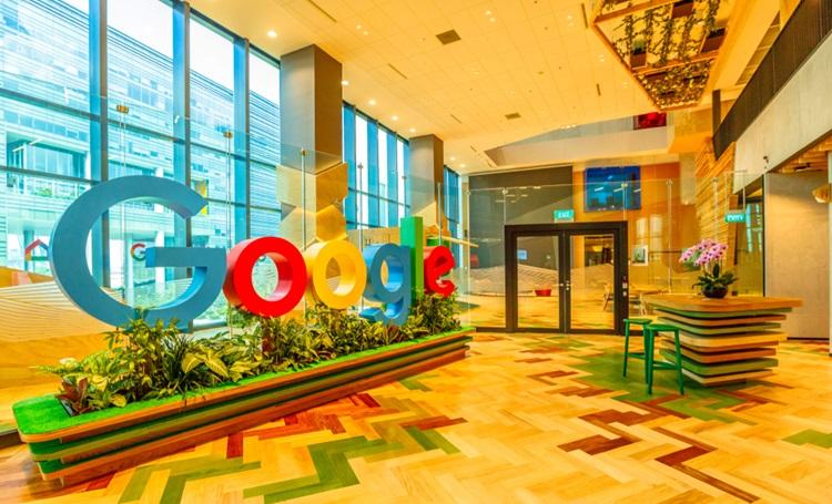 5 segredos do Google para uma equipe bem-sucedida - Construtora Laguna
