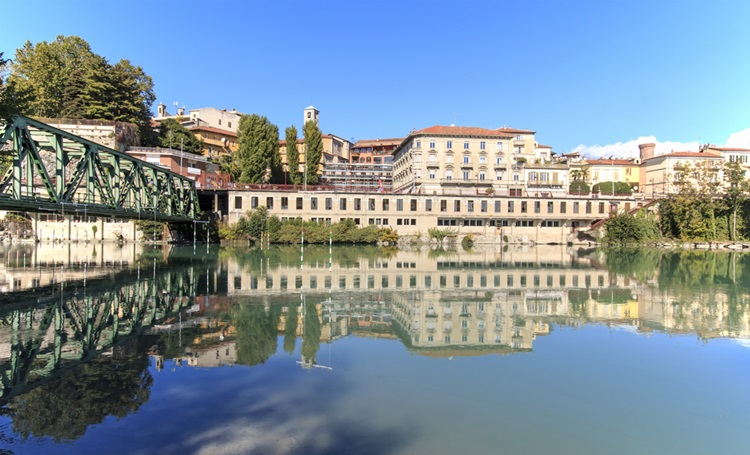 As 13 maravilhas culturais nomeadas pela UNESCO em 2018 - Itália - Construtora Laguna