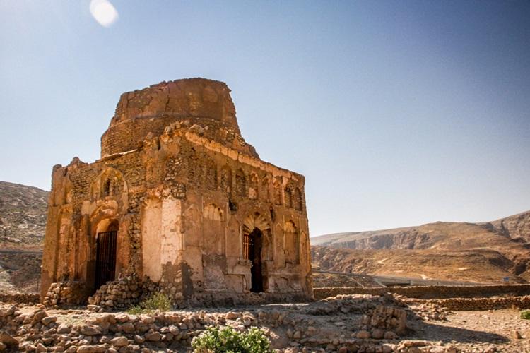 As 13 maravilhas culturais nomeadas pela UNESCO em 2018 - Omã - Construtora Laguna