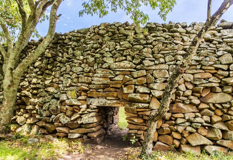 As 13 maravilhas culturais nomeadas pela UNESCO em 2018 - Quênia - Construtora Laguna