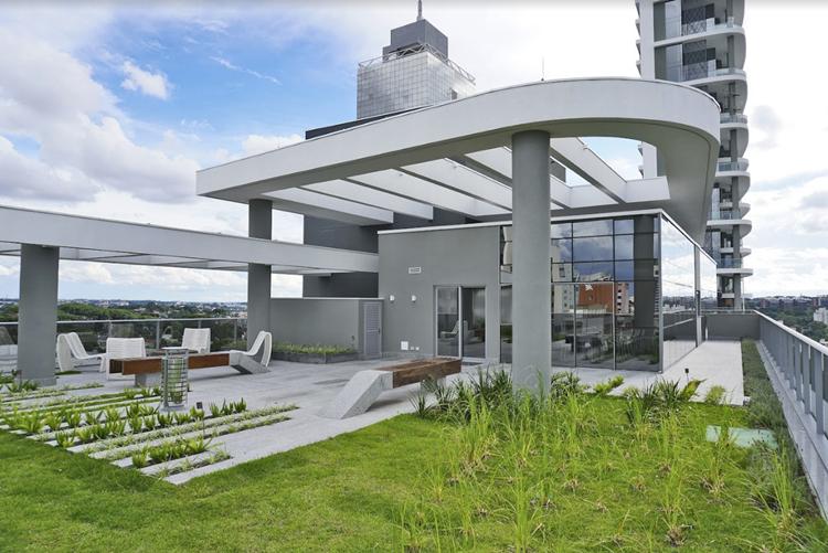 Os 5 segredos do Google para uma equipe bem-sucedida - Terraço Verde - Construtora Laguna