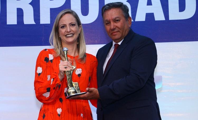 Ademi-PR revela os destaques do mercado imobiliário do Paraná em 2018 - Isabel Raad - Construtora Laguna