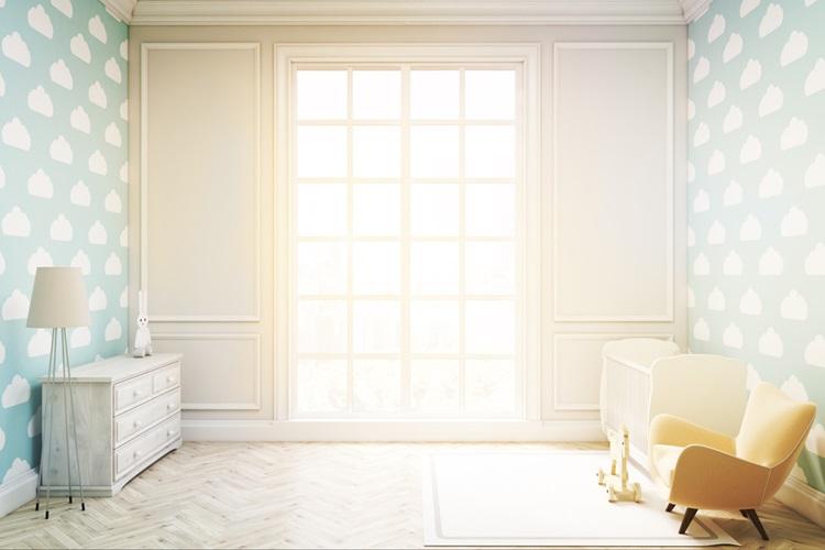 Boiserie e lambri como aplicar estes clássicos elementos do décor - Construtora Laguna