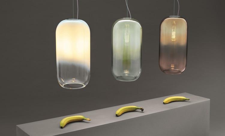 Gople a luminária que aumenta o tempo de vida das plantas - Construtora Laguna