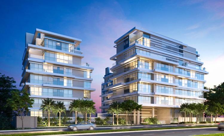Laguna terá prédio com certificação sustentável inédita e recarga gratuita para carro elétrico - Construtora Laguna