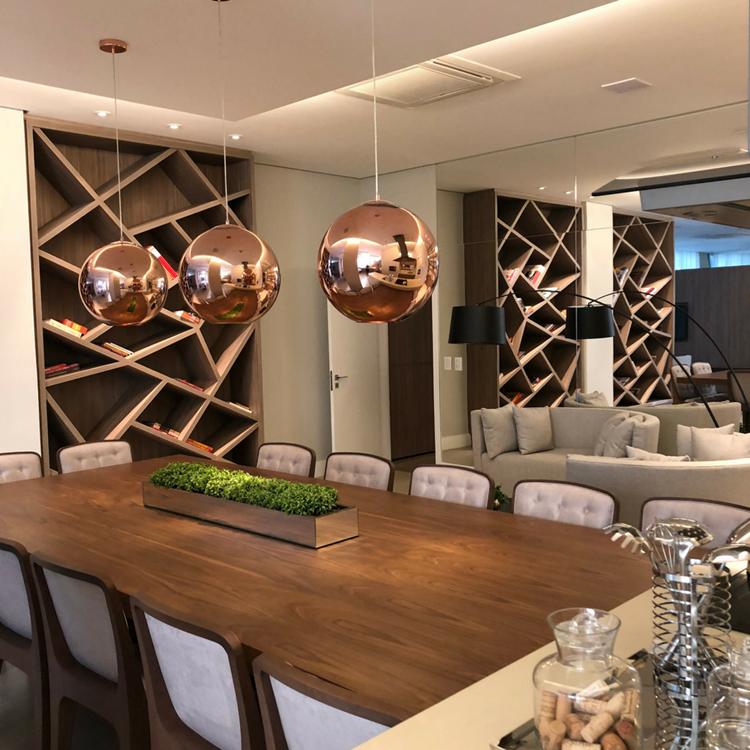 Pantone aponta tendência de cores para a decoração em 2019 - MAI Home - Construtora Laguna