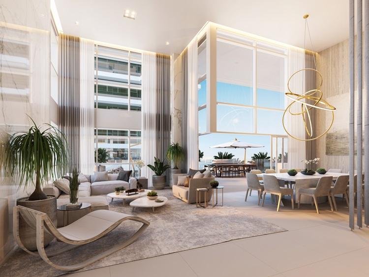 Conheça as vantagens dos gardens, apartamentos que atraem cada vez mais atenção - Construtora Laguna