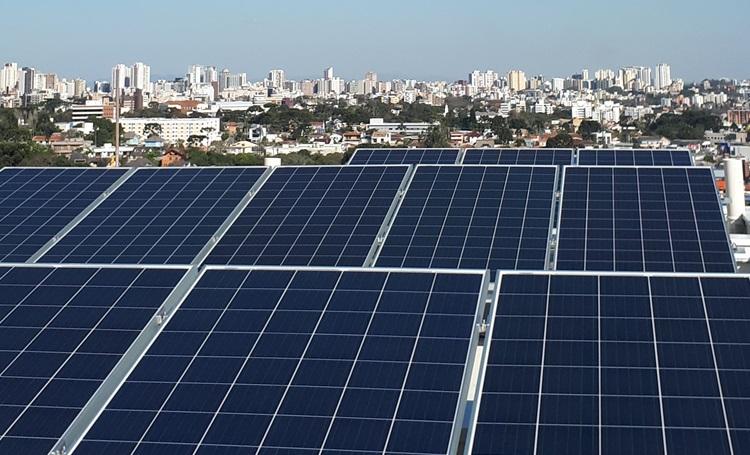 A casa do futuro: 5 novidades sustentáveis que mudaram as residências do Brasil - Construtora Laguna