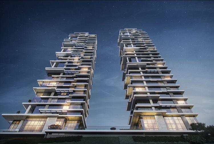 A casa do futuro: 5 novidades sustentáveis que mudaram as residências do Brasil - MAI Terraces - Construtora Laguna