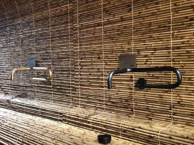 5 destaques da Expo Revestir para ter em casa - Docol - Construtora Laguna