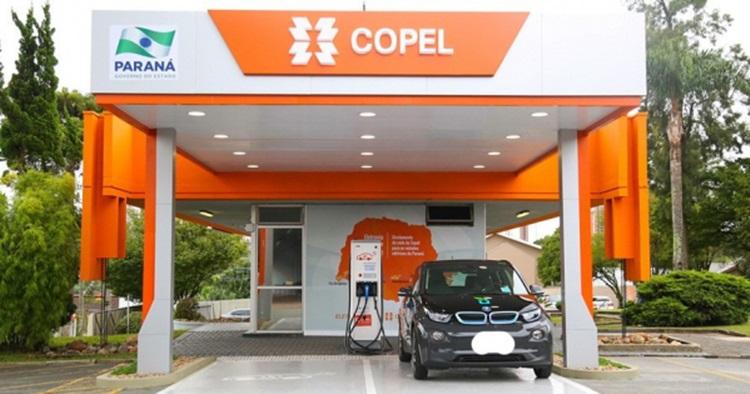 Paraná irá isentar impostos para carros elétricos - Construtora Laguna