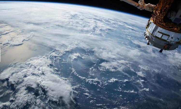Já é possível fazer reservas no primeiro hotel de luxo espacial - Construtora Laguna