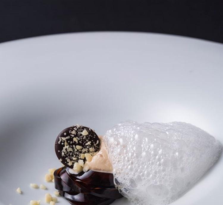 Os restaurantes brasileiros com o maior número de estrelas Michelin - D.O.M -Construtora Laguna