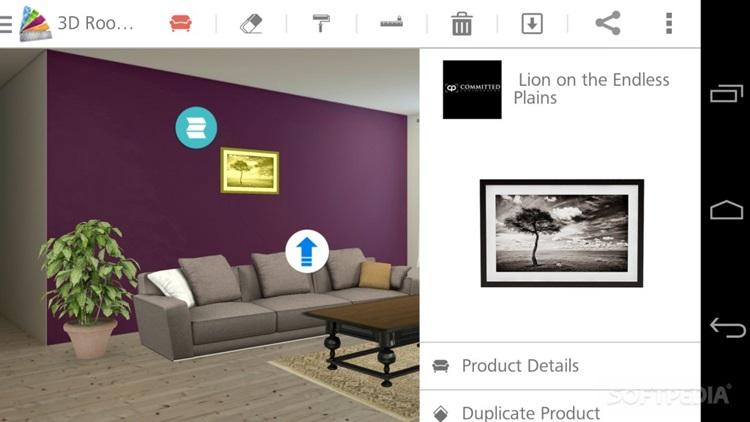 5 apps que ajudam a inovar na decoração da casa - Construtora Laguna