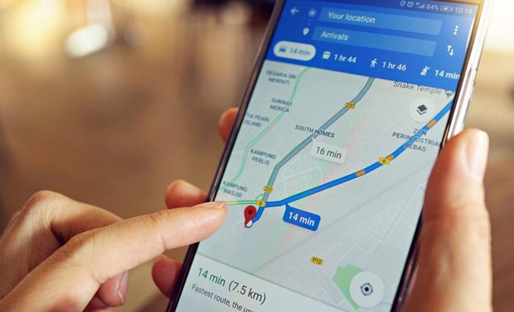 Comportamento cosmopolita de Curitiba a torna a capital com mais colaborações no Google Maps - Construtora Laguna