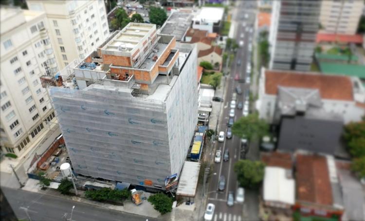 Confira as tendências da engenharia civil para este ano - Construtora Laguna